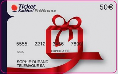Ticket cadeau horizon code promo lightinthebox frais de port offert - Frais de port lightinthebox ...