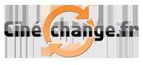 Cinéchange.fr